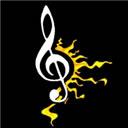 EL RITMO MUSICAL Y LA MENTE HUMANA