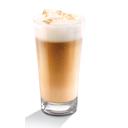 UN BUEN CAFÉ REFRESCA EN LOS DÍAS CÁLIDOS