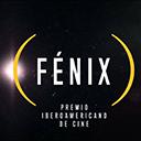 "PREMIO IBEROAMERICANO DE CINE ""FENIX"""